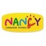 Nancy Language School